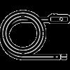Medical Endoscopes