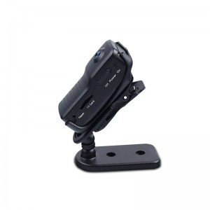 Working 10 hours Mini DV Camera Mini Camcorder with Built-in Microphone Action DV DVR Micro Cam Video Audio Recording