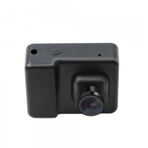 (WN115) HD 1080p Mini Camera 135 degree Wide Angle Security Video Recorder DVR