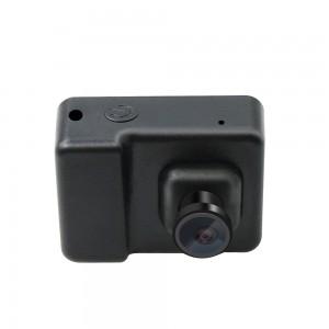 (WN115) HD 1080p Mini Camera 135 degree Wide Angle Security Video Recorder DVR