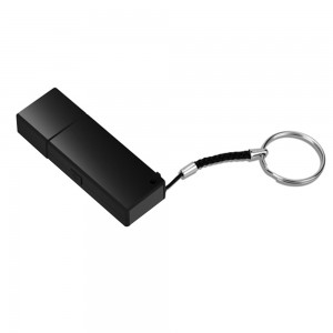 (WU19) Invisible 1080p U Disk USB Flash Drive Hidden Camera Video Recorder