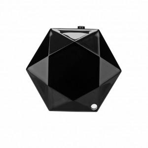 Mini Dictaphone Pendant Audio Sound Recording Device Digital Voice Recorder for Lectures Meetings Classes